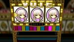 Danganronpa 1 CG - Kyoko found guilty (1)