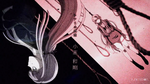 Danganronpa 3 (Future Arc) - OP 01 (Kyoko Kirigiri)