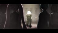 Danganronpa 3 - Future Arc (Episode 01) - Intro (32)