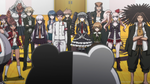 Danganronpa the Animation (Episode 01) - Monokuma Appears (077)