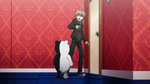 Danganronpa the Animation (Episode 02) - Switching Rooms (26)