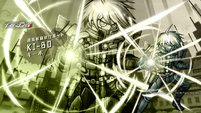 Digital MonoMono Machine K1-B0 Keebo Kiibo Ki-Bo Facebook Header