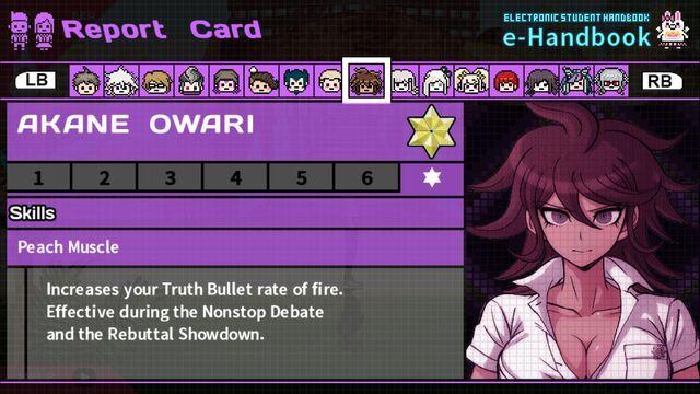 File:Akane Owari Report Card Skill.jpg