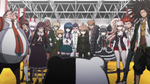 Danganronpa the Animation (Episode 01) - Monokuma Appears (046)