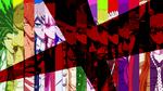 Danganronpa the Animation - OP 01 (06)