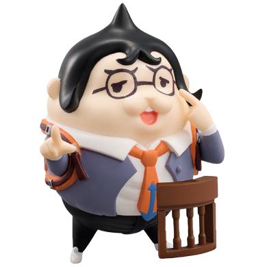 File:Furyu Minna no Kuji Minifigures Hifumi Yamada.png