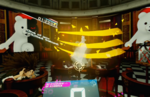 Cyber Danganronpa VR The Class Trial Screenshot (10)
