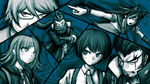DR2 Early Promotional Ingame Image 08