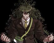 Danganronpa V3 Bonus Mode Gonta Gokuhara Sprite (4)