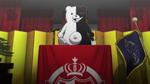 Danganronpa the Animation (Episode 01) - Monokuma Appears (007)