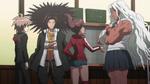 Danganronpa the Animation (Episode 04) - Chihiro's Body Discovery (009)