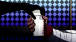 Danganronpa the Animation (Episode 09) - Switching the Bottles Discussion (10)