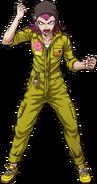Kazuichi Soda Fullbody Sprite (9)