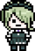 Kirumi Tojo Bonus Mode Pixel Icon (1)
