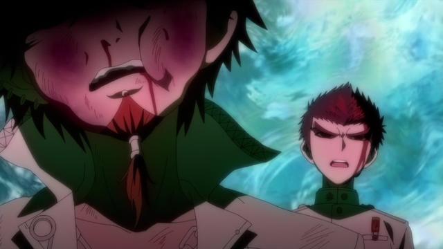 File:Kuwata and Ishimaru's death.png
