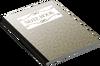 Note Book 1