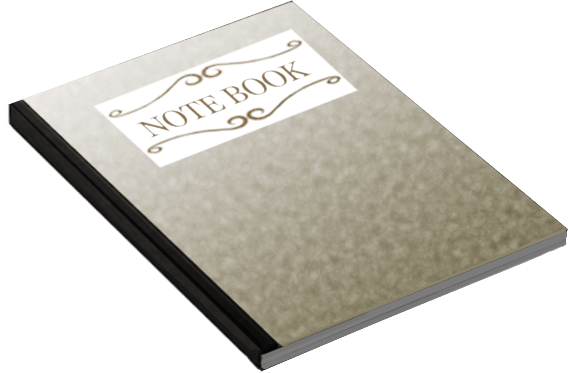 File:Note Book 1.png