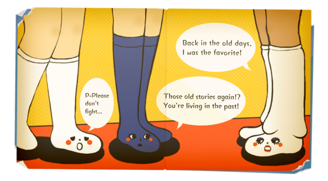 File:Socki the Sock Book Page 3 (Eng).png