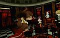 Cyber Danganronpa VR The Class Trial Screenshot (6)