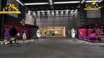DRv3 Fourth Hidden Monokuma Location - Chapter 5