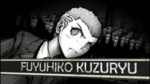 Danganronpa 2 Fuyuhiko Kuzuryu True Intro English