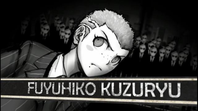 File:Danganronpa 2 Fuyuhiko Kuzuryu True Intro English.png