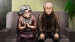 Danganronpa V3 CG - Kaito Momota's Motive Video (English) (3)