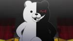 Danganronpa the Animation (Episode 01) - Monokuma Appears (035)