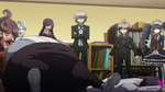 Danganronpa the Animation (Episode 07) - Introduction (11)