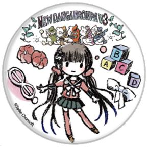 File:GraffArt Can Badge Maki Harukawa.png