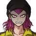 File:Guide Project Kazuichi 02.png