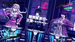 DRV3 - Character Trailer 2 Screenshot (Japanese) (9)