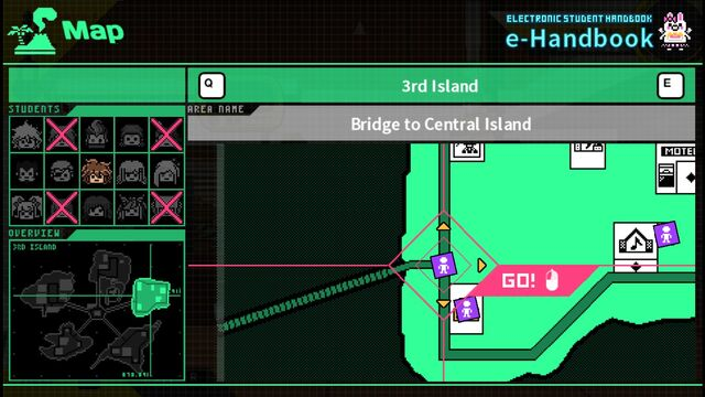 File:Danganronpa 2 FTE Locations 3.4 Akane 3rd Island Path.jpg
