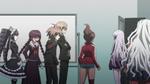Danganronpa the Animation (Episode 07) - Discovering Yasuhiro (18)
