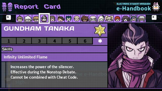 File:Gundham Tanaka's Report Card Page 7.jpeg