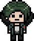 Juzo Sakakura Bonus Mode Pixel Icon DR3 (1)