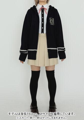 File:Cospatio Chiaki Costume On Model.jpg