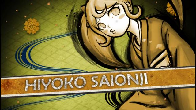 File:Danganronpa 2 Hiyoko Saionji True Intro English.png