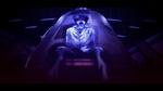 Danganronpa the Animation (Episode 01) - Jin Kirigiri's Execution (07)