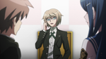 Danganronpa the Animation (Episode 01) - Meeting the Students (35)