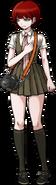 Mahiru Koizumi Fullbody Sprite (8)
