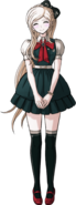 Sonia Nevermind Pełny Portret (8)