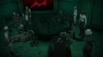 Danganronpa 3 - Future Arc (Episode 02) - Voting the Traitor (12)