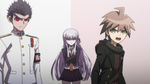 Danganronpa the Animation (Episode 02) - Makoto as the prime suspect (32)