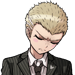 Guide Project Fuyuhiko 13
