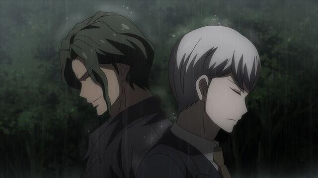 File:Munakata and Sakakura.jpg