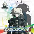 Danganronpa V3 - PlayStation Store Icon (K1-B0) (1)