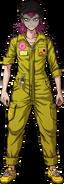 Kazuichi Soda Fullbody Sprite (7)