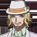 Koichi Kizakura Despair VA ID
