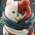 Danganronpa V3 - NA PlayStation Store Icon (Monotaro) (2)
